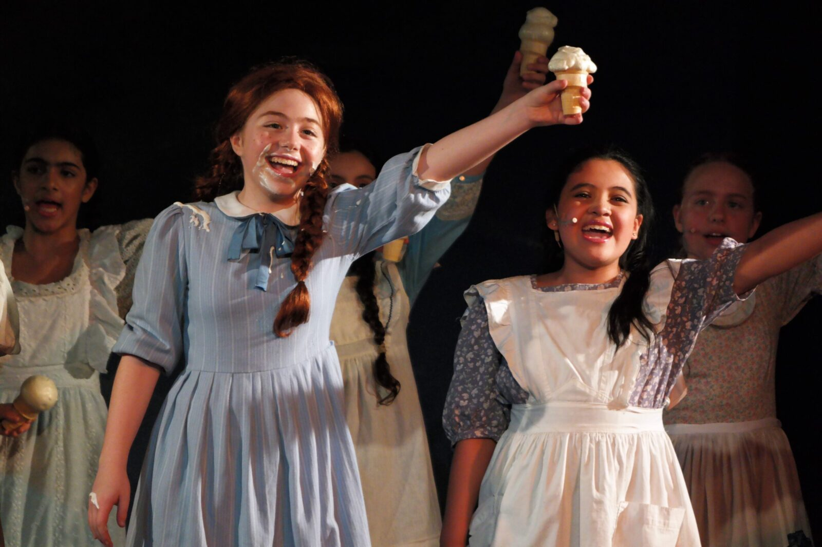 10 Best Children S Acting Schools Children S Acting Academy